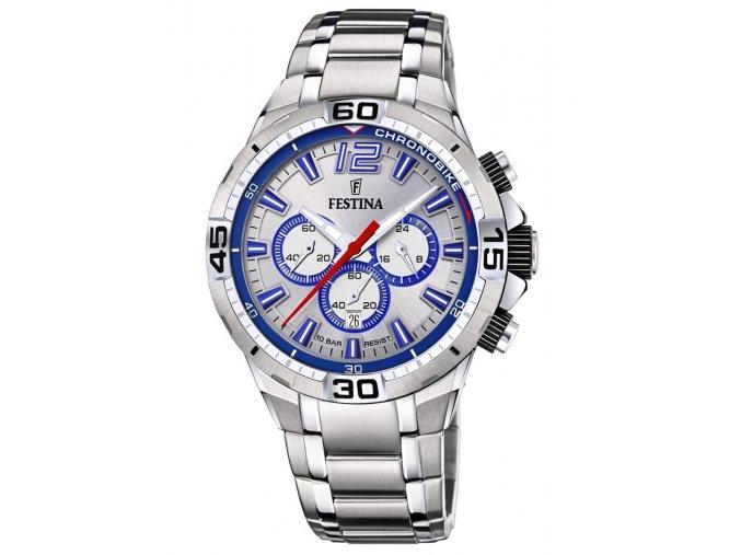 hodinky FESTINA 20522 1