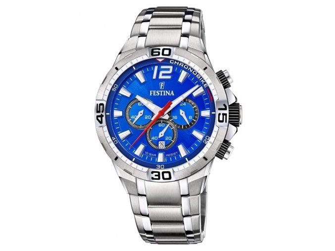 hodinky FESTINA 20522 2