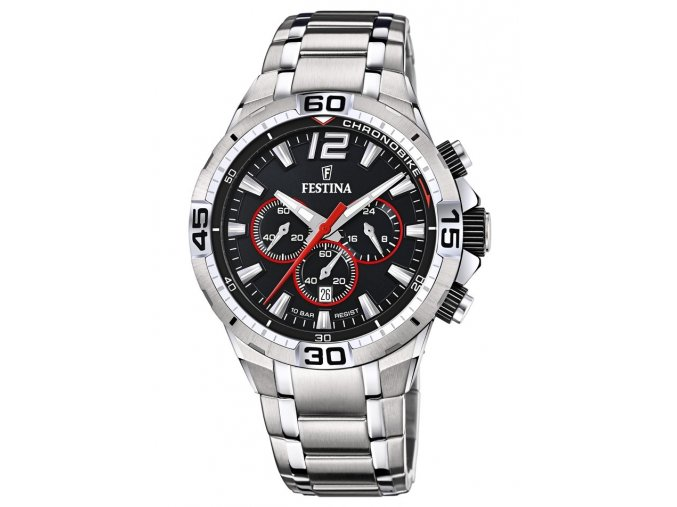 hodinky FESTINA 20522 6