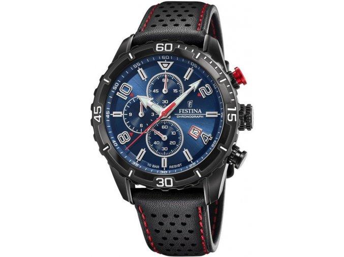 Pánske hodinky FESTINA 20519 2