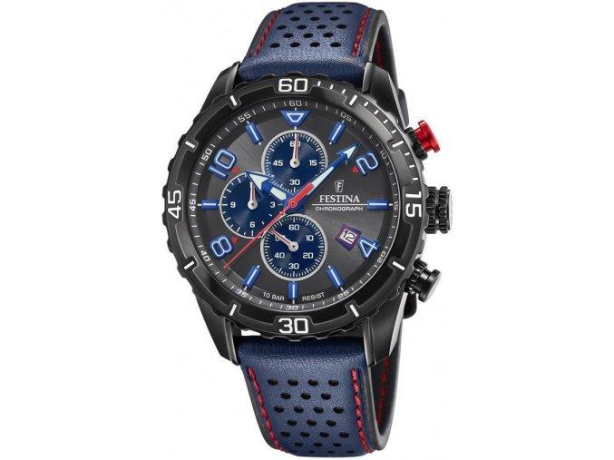 Pánske hodinky FESTINA 20519 3