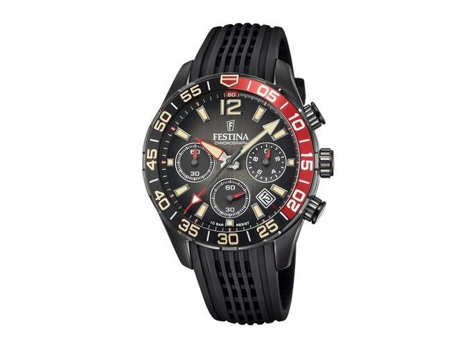 hodinky festina 20518 3