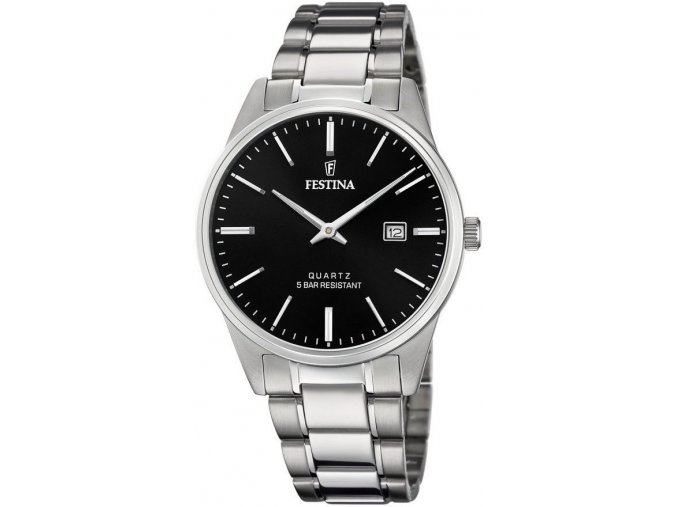 Pánske hodinky FESTINA 20511 4