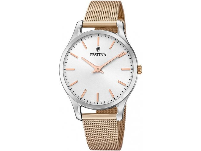 Dámske hodinky FESTINA 20506 1
