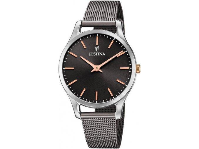 Dámske hodinky FESTINA 20506 3