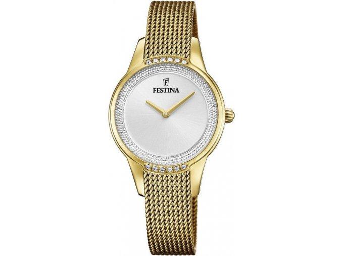 Dámske hodinky FESTINA 20495 1