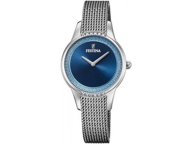 Dámske hodinky FESTINA 20494 2