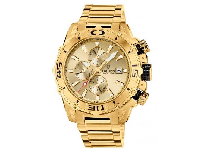 pánske hodinky festina 20492 1