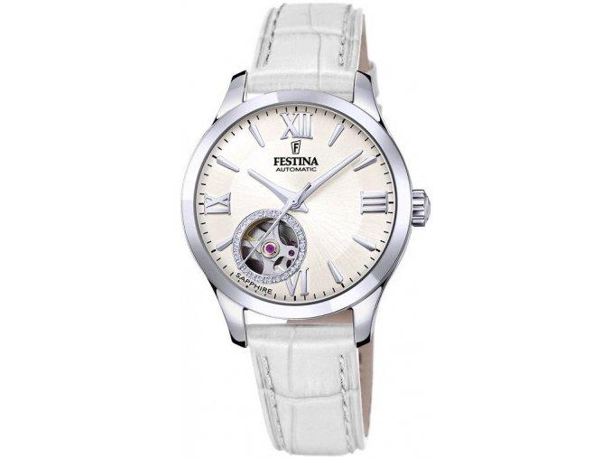 dámske hodinky FESTINA 20490 1