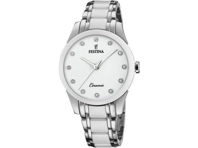 Dámske hodinky FESTINA 20499 1