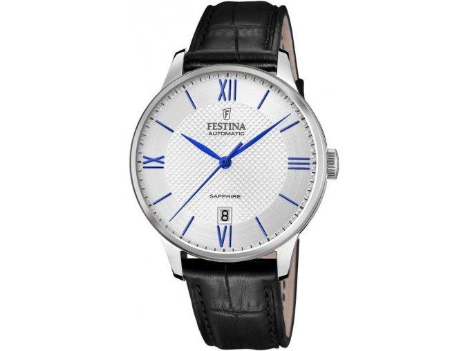pánske hodinky festina 20484 1