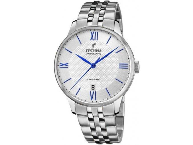 pánske hodinky festina 20482 1
