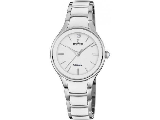 dámske hodinky festina 20474 1