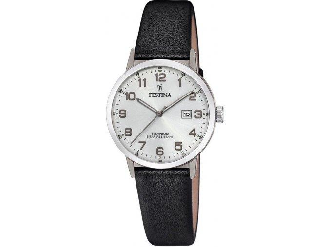 dámske hodinky festina 20472 1