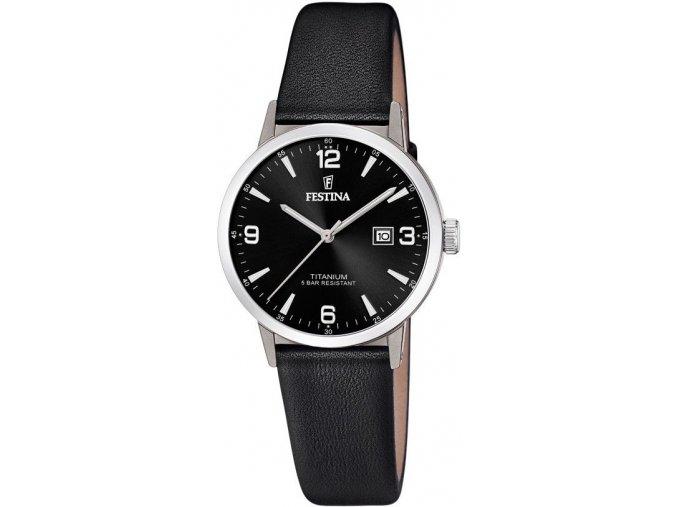 dámske hodinky festina 20472 3