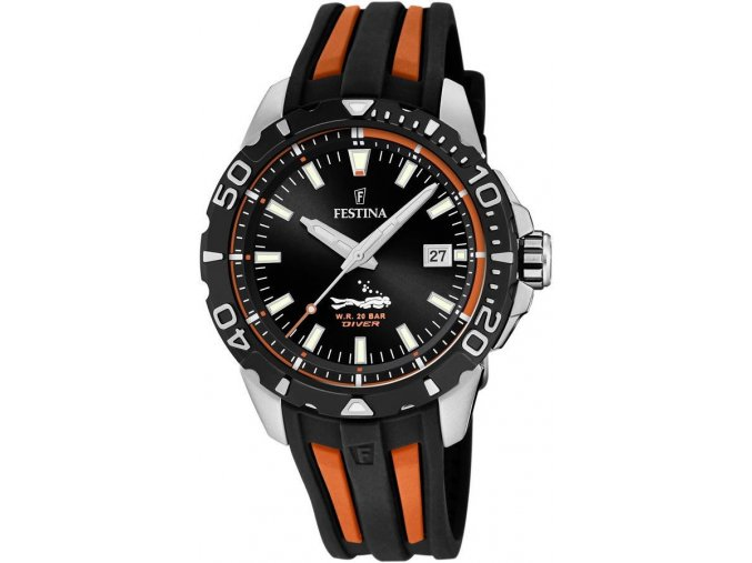 pánske hodinky 20462 3