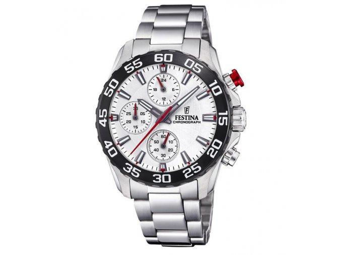 pánske hodinky festina 20457 1