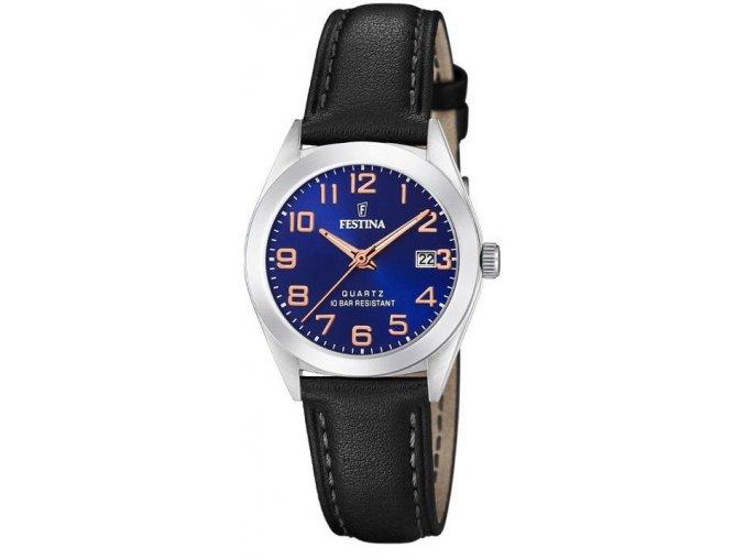 dámske hodinky Festina 20447 2