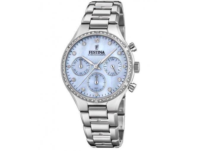 dámske hodinky Festina 20401 2
