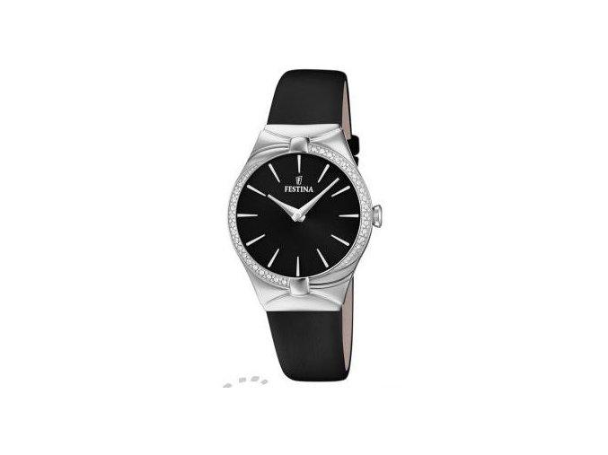 dámske hodinky Festina 20388 4