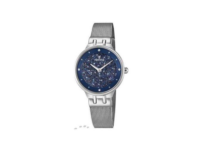 dámske hodinky Festina 20385 2