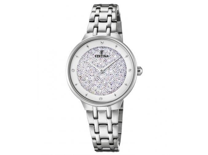 dámske hodinky festina 20382 1