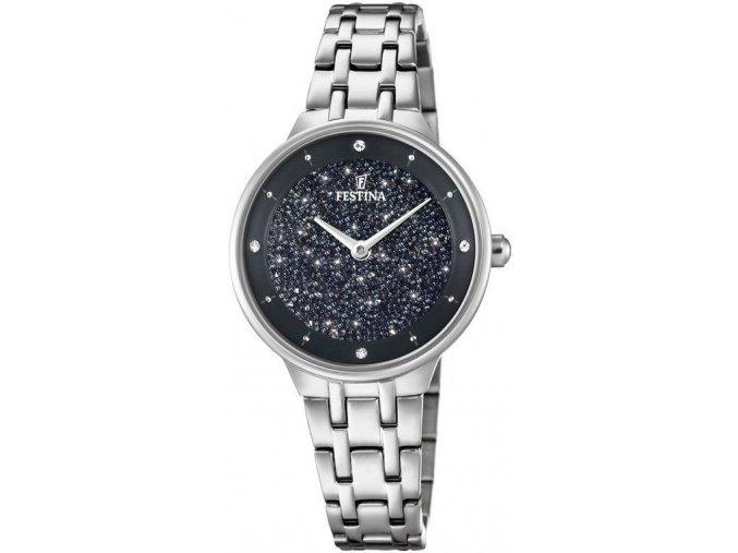 dámske hodinky festina 20382 3