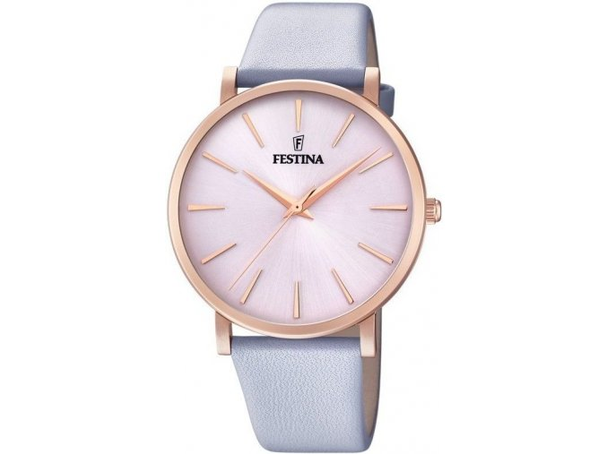 dámske hodinky Festina 20373 1
