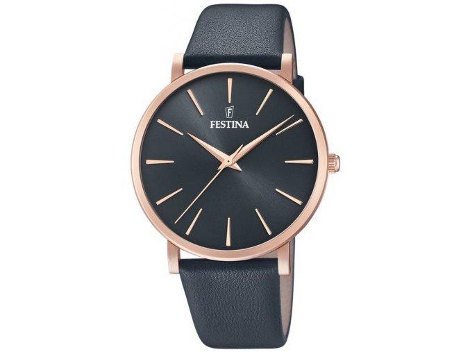 dámske hodinky Festina 20373 2