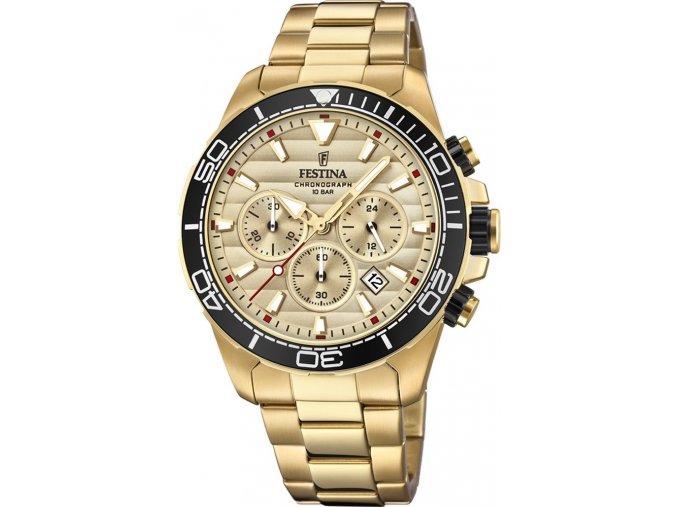 pánske hodinky festina 20364 1