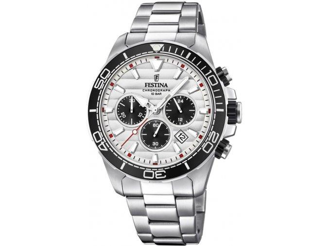 pánske hodinky festina 20361 1