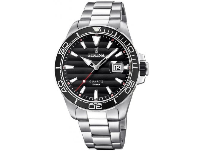 pánske hodinky festina 20360 2