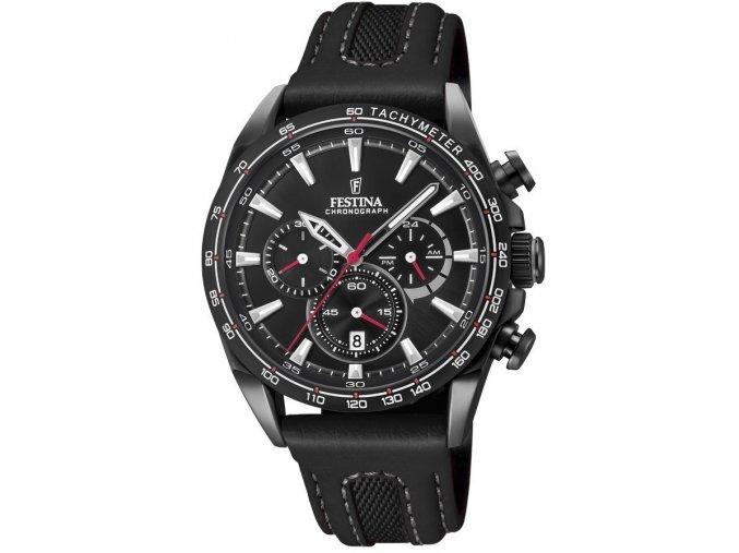 pánske hodinky festina 20351 3