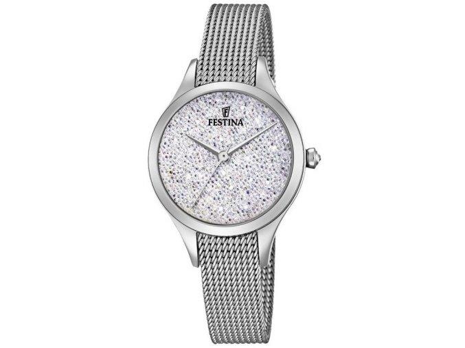 dámske hodinky festina 20336 1