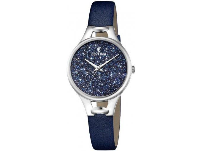 dámske hodinky festina 20334 2
