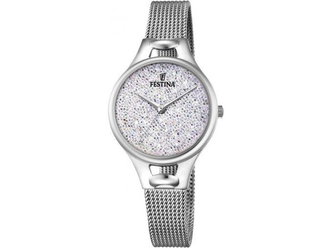 dámske hodinky festina 20331 1