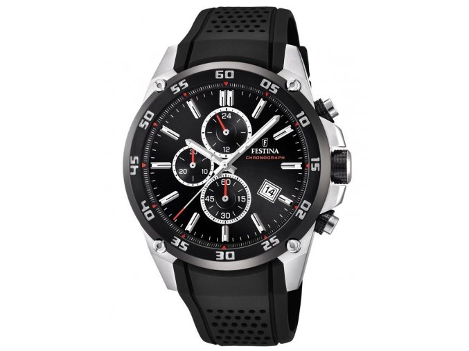 pánske hodinky Festina 20330 5