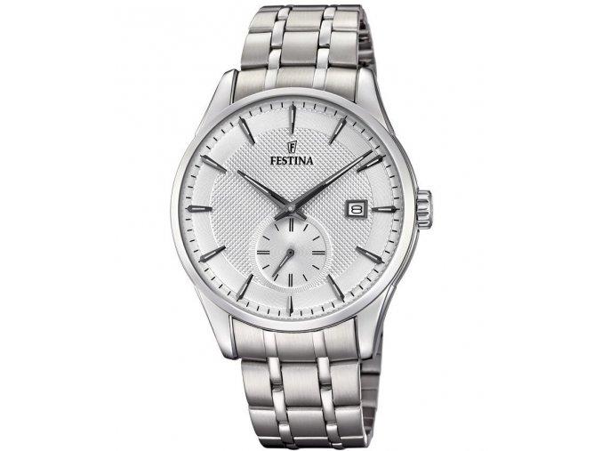 pánske hodinky Festina 20276 1
