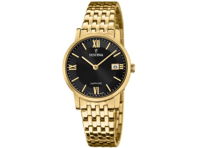 hodinky festina 20021 3