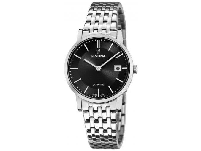 hodinky festina 20019 3