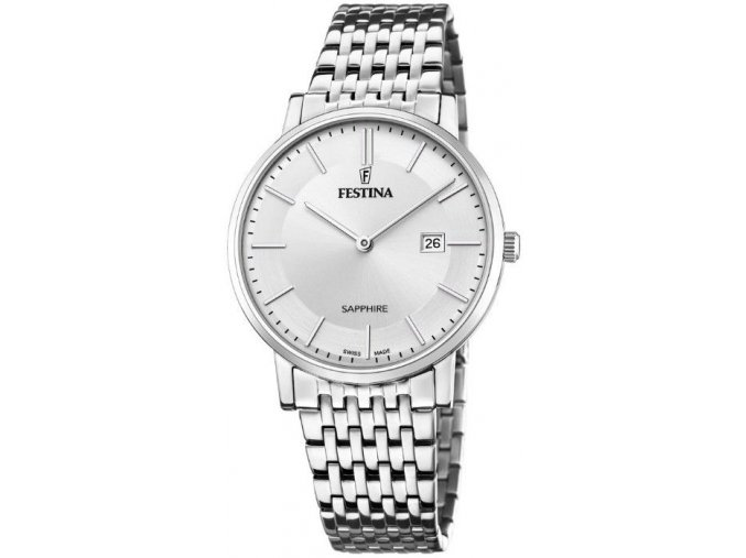 hodinky festina 20018 1