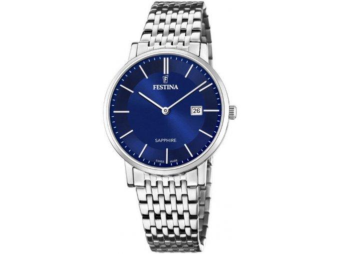 hodinky festina 20018 2