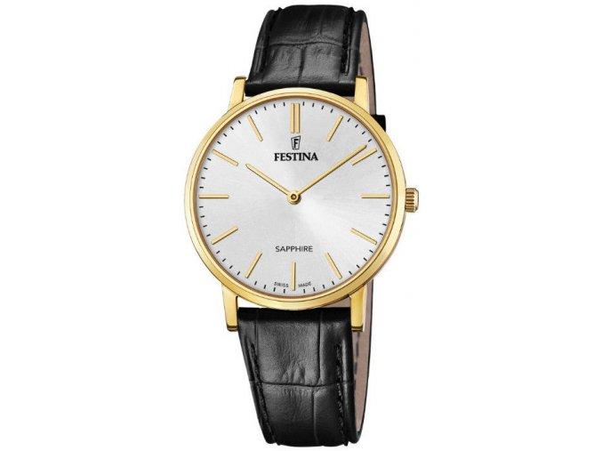 hodinky festina 20016 1