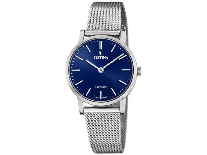 hodinky festina 20015 2