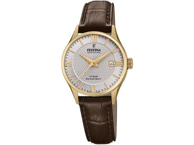 dámske hodinky festina 20011 2