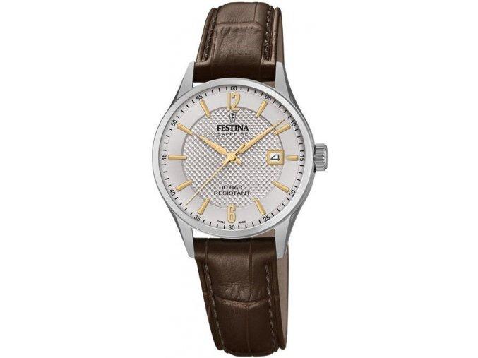 dámske hodinky festina 20009 2