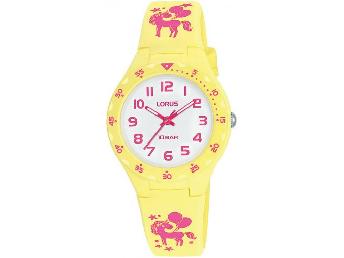 hodinky lorus RRX67GX9