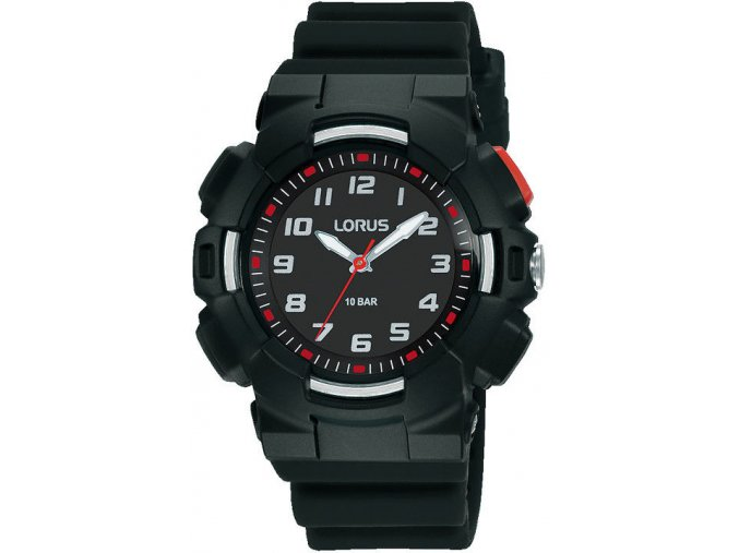 hodinky lorus R2347NX9