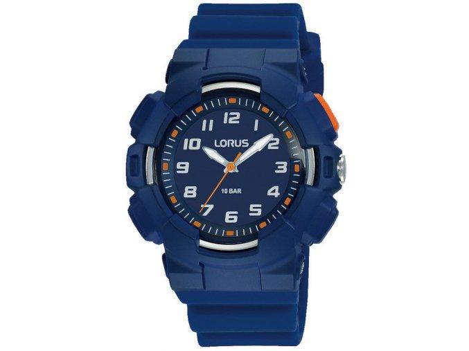 hodinky lorus R2349NX9