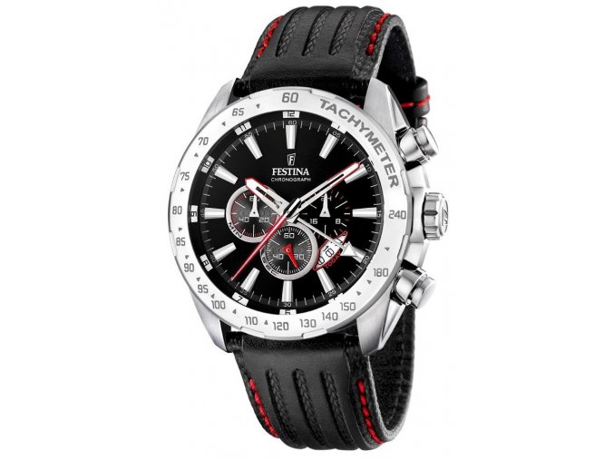 pánske hodinky festina 16489 5